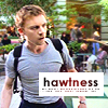 idreamedmusic: (DS - RayK hawt!shirt)