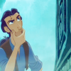 geohound: A dark-haired Spaniard scratching his chin, pondering. ([RtED] Tulio musing)