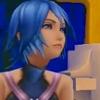 blue_wayfinder: (smile || so...)