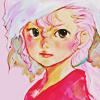 youthful_psymaster: (profile)