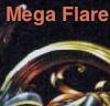 owlmoose: (ff - megaflare!)