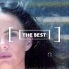 merryghoul: fi the best (fi the best)