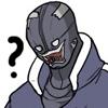 bullysandwicher: (Mask - ?)