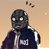 bullysandwicher: (Mask - Oh)
