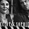 telaryn: (Eliot & Sophie OTP!)