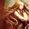 branewurms: (Privilege of the Sword)