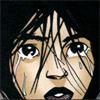 hellofist: (not crying)