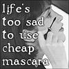 solafiamma: (cheapmascara_liviapenn, mascara)