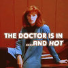 thedeadlyhook: (Beverly Crusher)