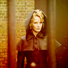 very_improbable: Mary Morstan (from Sherlock Holmes 2009) (mary morstan)