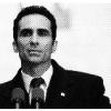 "very_improbable: Mayor Garcia from ""The Dark Knight"" (mayor garcia)"