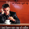 very_improbable: Mick Leary from Da Vinci's Inquest (one cup of coffee)