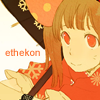 ethekon: (default)