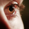 rhea314: Stiles eye (eye)