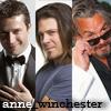 anne_winchester: (annewinchester)