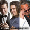 anne_winchester