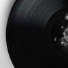 allyndra: A vinyl record (Record)