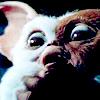 allyndra: Gizmo the Mogwai looking aghast (Oh Noez! Gizmo)