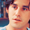 allyndra: Xander Harris looking adorable (Cute Xander)