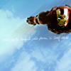 shallanelprin: (ironman)