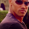 withdiamonds: (morgan sunglasses)
