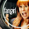 thornyrose42: (DW: Donna Fangirl Made by: ferretwho)
