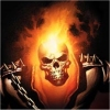 victory_or_death: (Ghost Rider Avatar)