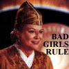 cruisedirector: (badgirls)
