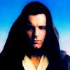 handwave: (Jedi.)