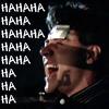 cruisedirector: (funny)