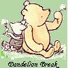 mathsnerd: ((winnie the pooh) dandelion break)
