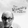 mathsnerd: ((white collar) wizardry of Mozzie)