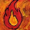 astrild: (Fire)