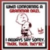 veronica_rich: (grammar nazi)