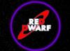 veronica_rich: (Dwarf logo)