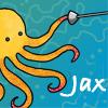 ever_aftermods: (Jax)