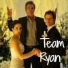 ncisfreak943: (Team Ryan)