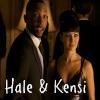 ncisfreak943: (Hale & Kensi)