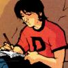 akstith: (writing)