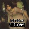 ext_743: (shalott)