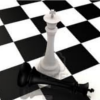 eugeniawatson: (king chess piece)
