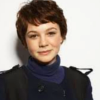 eugeniawatson: Carey Mulligan as Genie (me)