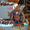 cruisedirector: (toys)