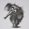 rike_tikki_tavi: cartoon elefant (cartoon elefant)