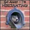 cruisedirector: (hibernating)