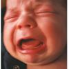 inverarity: (crybaby)