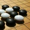 inverarity: (Go)
