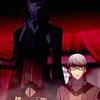linefacingforever: (Izanagi's gonna mess your shit up.)