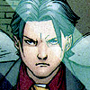 red_robin: (BC face)