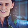 allfatherissues: (the devil has a white smile)